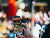 联合利华选择Commencis来促进数字渠道的增长和客户体验