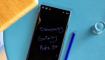 三星Galaxy Note10系列开始接受One UI 2.5