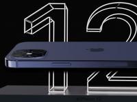 知情人士称只有iPhone 12 Pro Max才会配备mmWave 5G