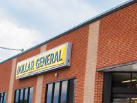 Dollar General第二季度业绩飙升后任命新的执行副总裁