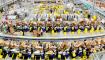 亚马逊将为其新兴的自动交付技术创建新的英国团队
