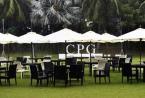 大型CPG公司的最新交易动态着重指出了12个重点领域