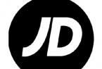 JD Sports公布上半年税前利润有所下降