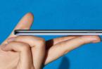 Oppo F17 Pro现已在亚马逊和Flipkart上发售