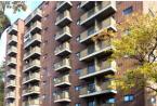 MassHousing为马萨诸塞州社区提供2500万美元的融资