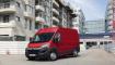 CITROEN品牌将在2020年继续巩固其在电动汽车市场的地位