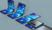 惠普可折叠电话专利泄露 显示出了高级尺寸