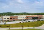 Wiegmann为Melton Machine斥资2500万美元建造密苏里州总部大楼