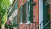 在IRA中购买房地产的四种方法