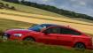 奥迪S5 Sportback 2020的长期评测