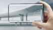 京东方提高OLED产量 试图进入苹果的供应链