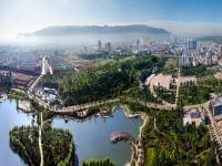 2020年河南省新型城镇化建设和城乡融合发展重点任务