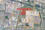 慈城新区三块宅地同时挂出 具体看下三块地块信息