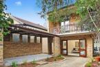 Bondi Junction房产的价格比底价高出54万澳元