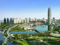 郑州是河南省省会也是全国重要的综合交通枢纽