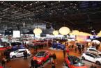 2021年日内瓦车展可能会以改进的形式进行