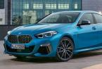 下一代BMW 2系要到2021年才能首次亮相