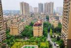 富顺县网上中介超市实现包括县域内89家中介机构入驻
