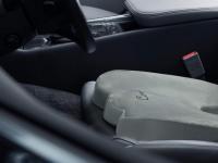 本周亚马逊上最畅销的汽车产品是这款座垫