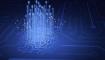 河南鲲鹏计算产业正以超出市场预期的方式快速发展着