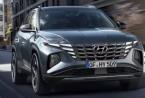 汽车制造商现代希望图森成为其新的商标