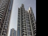 广州保利城改和广州市凯胜投资有限公司组成的联合体