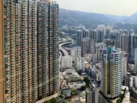 禹城市行政审批局发布了建设工程规划许可批前公示