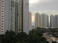 土地储备决定了房地产企业未来的销售收入 也决定了其获取资金潜力