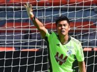 日本男足创造了一项新的纪录 他们公布了新一期的国家队集训名单