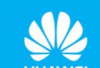 华为Nova 7和Nova 7 Pro通过了40W超快充电和5G支持的3C认证
