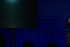 索尼发布PlayStation 5规格 附带光线追踪支持和自定义SSD