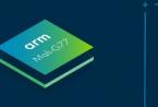 麒麟820芯片组细节泄露 配备5G和Mali-G77 GPU