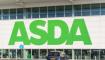 沃尔玛同意以68亿英镑将Asda出售给Issa Brothers和TDR Capital