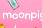 Moonpig仔细考虑股市的浮动