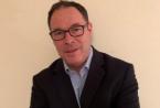 Ken Murphy开始担任乐购的新首席执行官