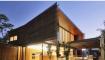 理查德柯克的建筑作品以275万澳元的价格售出