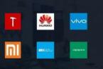OPPO将在2021年成为第三大智能手机品牌