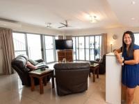 达尔文市最受欢迎的Airbnbs住宅即将发售