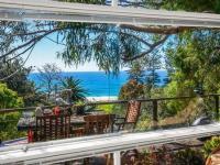马克斯特朗以约850万美元的价格出售勃朗特海滨住宅