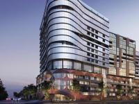 新的建筑技术可以使您更快地进入家中