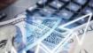 eMarketer:亚马逊在Prime Day的销售额将达到近100亿美元