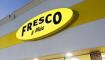 东南杂货商将Fresco yMás扩展到新市场