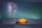 首款OPPO智能电视产品将于10月19日发布