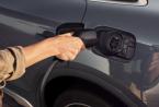 插电式混合动力车加入更新的2021年奥迪Q5系列