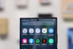 2020年三星交易:Galaxy手机最高可享受30%的折扣