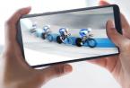 三星在Galaxy A和Galaxy M系列中又开发了两款入门级手机