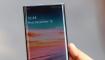 三星Galaxy Note 10+5G在T Mobile的网络上获得2020年10月的安全补丁