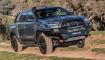 HiLux凭借强大的新型涡轮增压柴油V6为下一代GR超级跑车提供动力