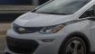 巡航自动驾驶汽车在加利福尼亚州不再需要安全驾驶员