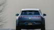 麦格纳斯太尔向菲斯克提供SUV平台与生产场地